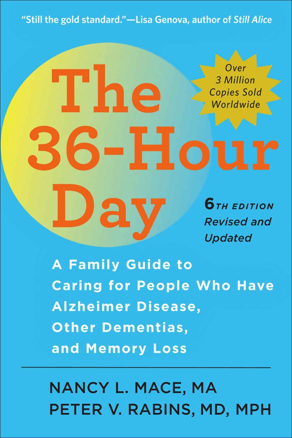 Pin by Dan Allen on Alzheimers Alzheimer's, dementia