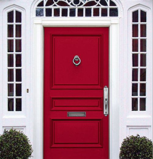 trending in the aisles modern masters front door paint on home depot paint colors exterior id=51078