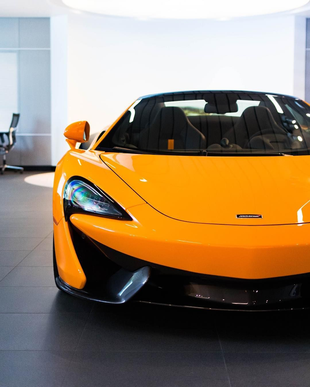 Pin By Twala On Luxury Cars Orange Car Chasing Cars Super Cars