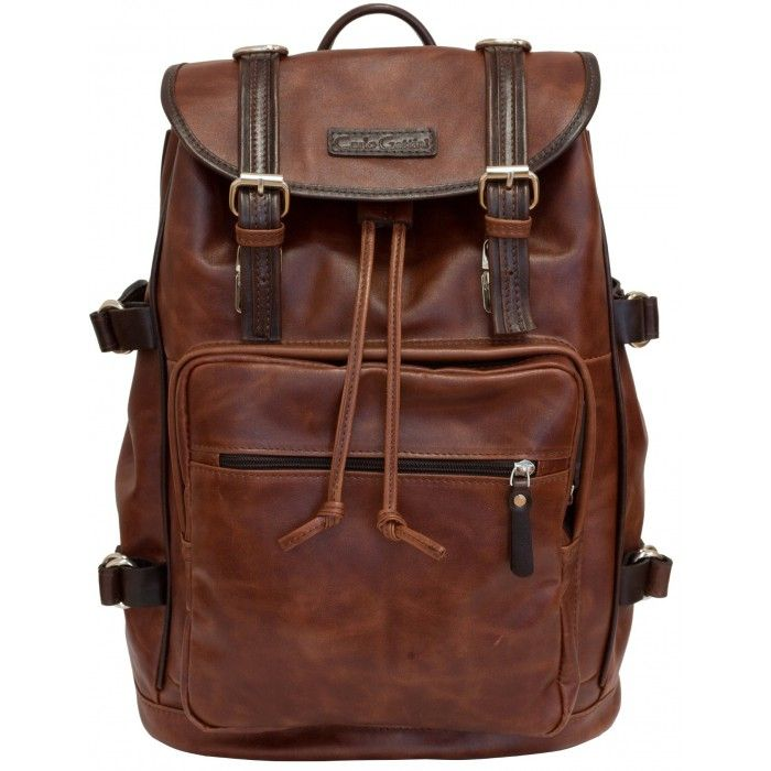b1c974ef535d Картинки по запросу кожаный рюкзак выкройка   Рюкзаки   Backpacks ...