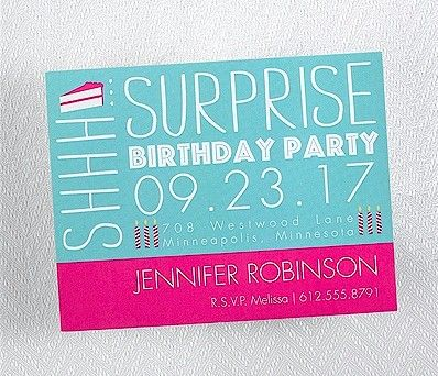 Birthday caper in lagoon birthday party magnet birthday party birthday caper in lagoon birthday party magnet filmwisefo Choice Image