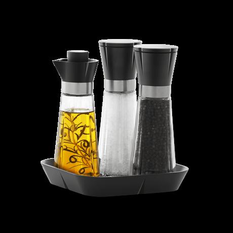 Rosendahl salt och pepparkvarn
