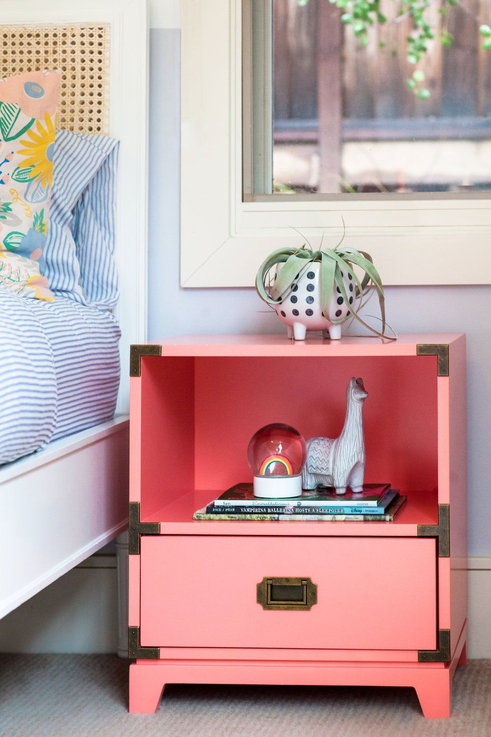 Kids Room By Katie Monkhouse