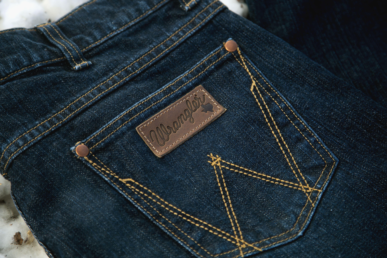 Jeans Men 100/% Genuine Branded Denim Collection Black Slim Fit High Quality