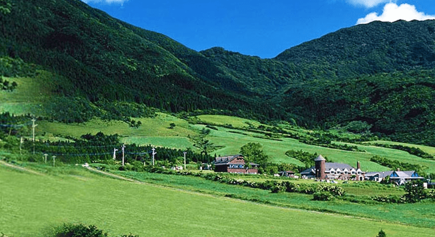 28 Pemandangan Alam Bahasa Inggrisnya Alam Pedesaan Jepang Jnto Download Meminta Bantuan Orang Lain Untuk Mengam Di 2020 Pemandangan Gambar Kastil Latar Belakang