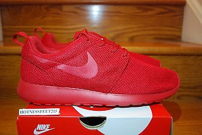 8ecf8e128e3a ... discount code for ebay offers 52.5 off save 105 new mens nike roshe run  one shoes