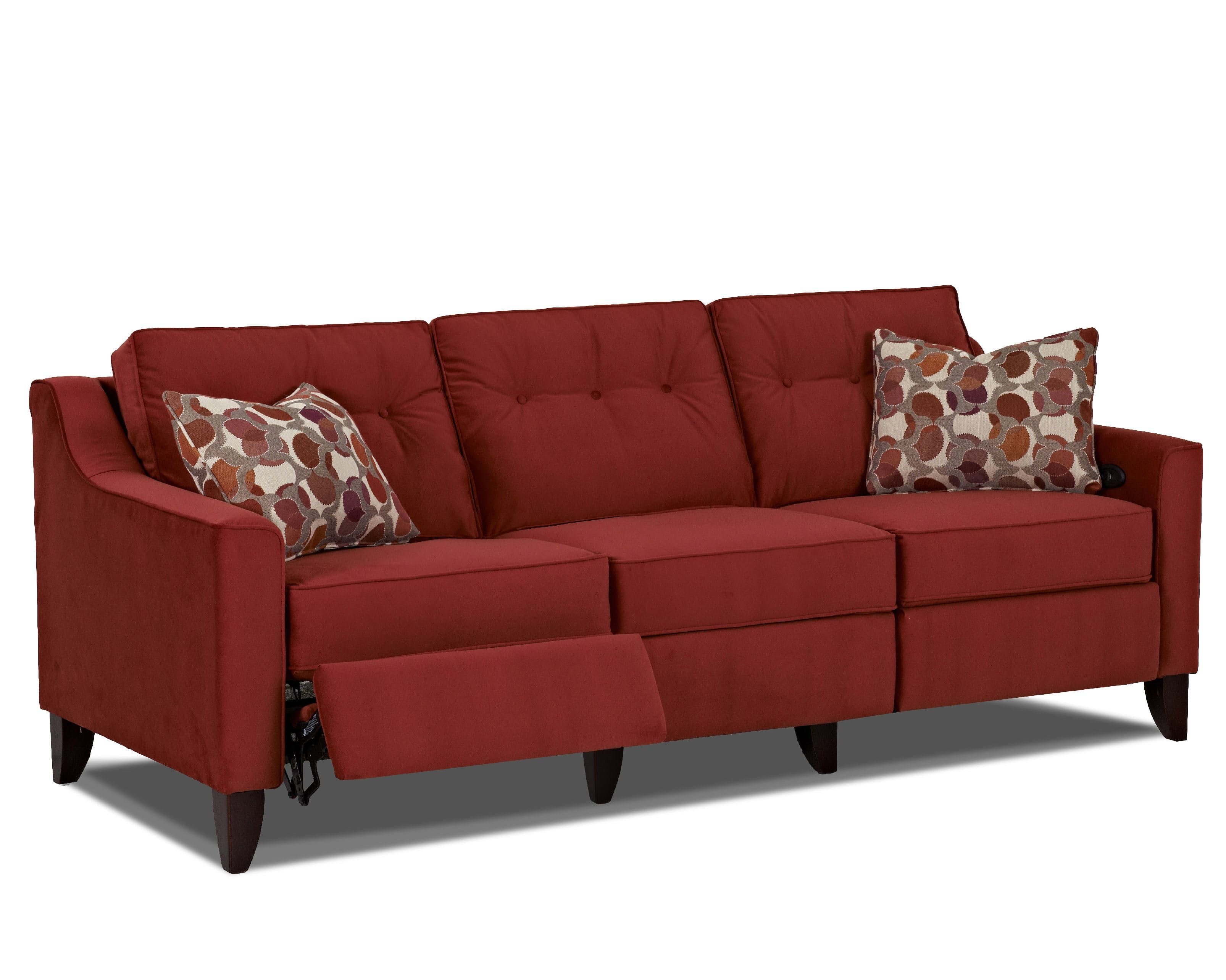 Beau Trisha Yearwood Living Room Audrina Sofa 31603 PWRS   China Towne Furniture    Solvay, NY