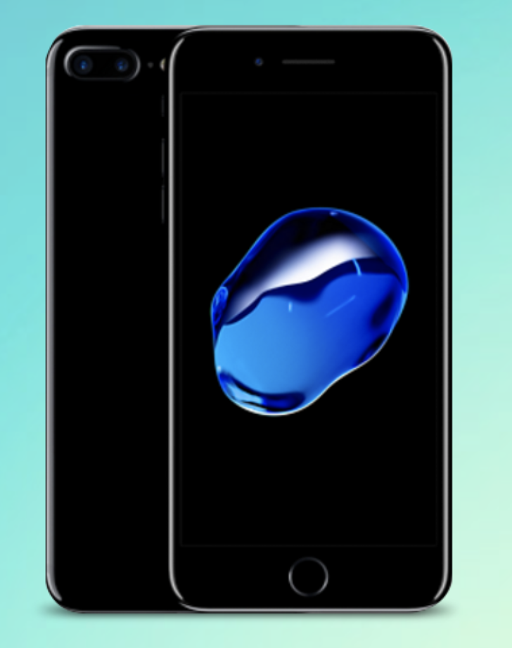 Jeu Concours Aldaniti : 1 smartphone Apple iPhone 7 Plus à gagner par TIRAGE AU SORT - Cliquodeal