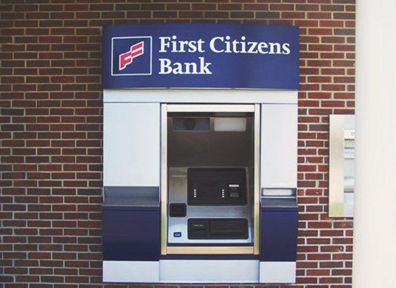 First Citizens Bank Raleigh, NC First citizens bank