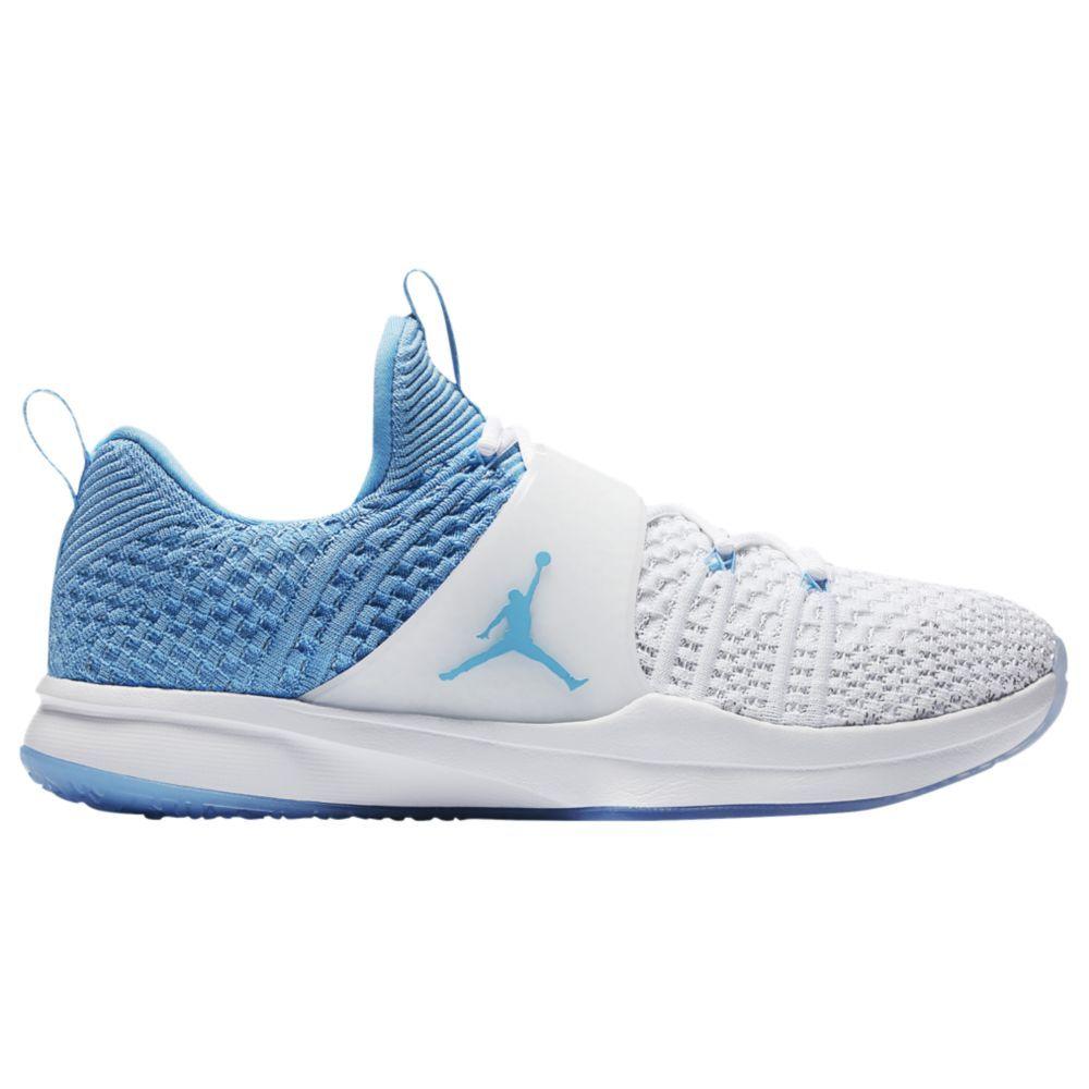 sports shoes e3822 12e87 Jordan Trainer 2 Flyknit - Men's at Champs Sports ...