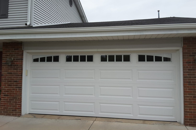 Marlborough Garage Door Services 508 637 5421 In 2020 Overhead Garage Door Garage Door Opener Installation Garage Doors