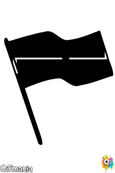 31 Deutschland Flagge Ausmalen   Besten Bilder von ...