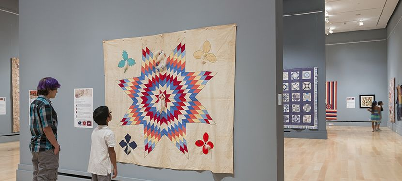 Pin By Lise Spectre On Quilt Museums Quilts Museum University Of Nebraska Lincoln