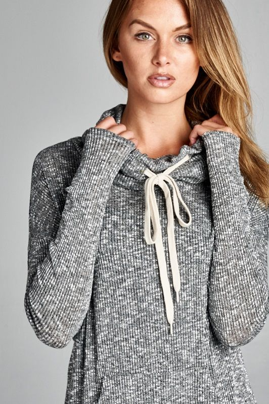 """Shop this uber sensual, comfy, sporty, and at the same time chic top <3 initiating a top fashion trend ... shop now at shoppinkluxe.com """"Because Every Look Has A Style"""" Simply Luxe <3 #shoppbl #sassy #latestfashiontrends"""