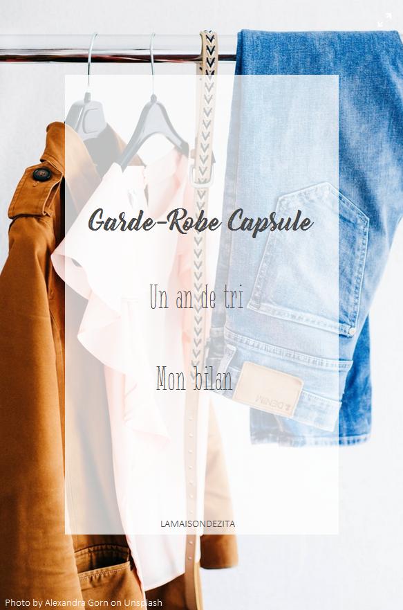 garde robe capsule le final garde robe minimaliste mode et accessoires pinterest. Black Bedroom Furniture Sets. Home Design Ideas