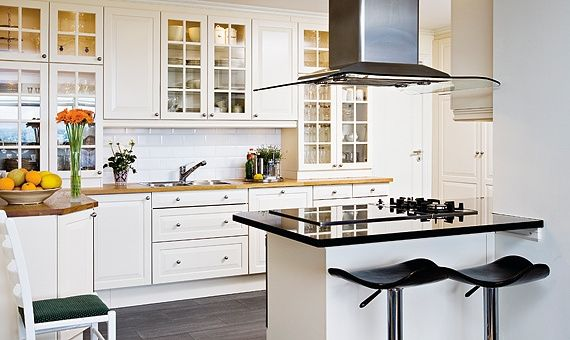 Mini cucine con penisola cerca con google home pinterest minis search and ikea - Cucine con penisola ikea ...