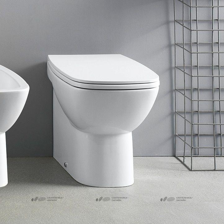 Globo сантехника купить вызвать сантехника в городе мытищи