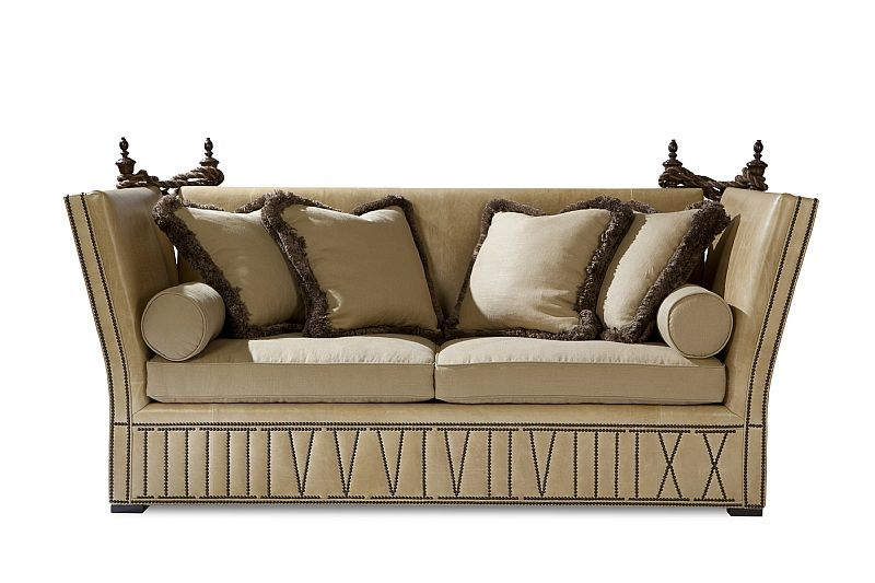 Sofa bed 70 off for Sofa bed 70 off