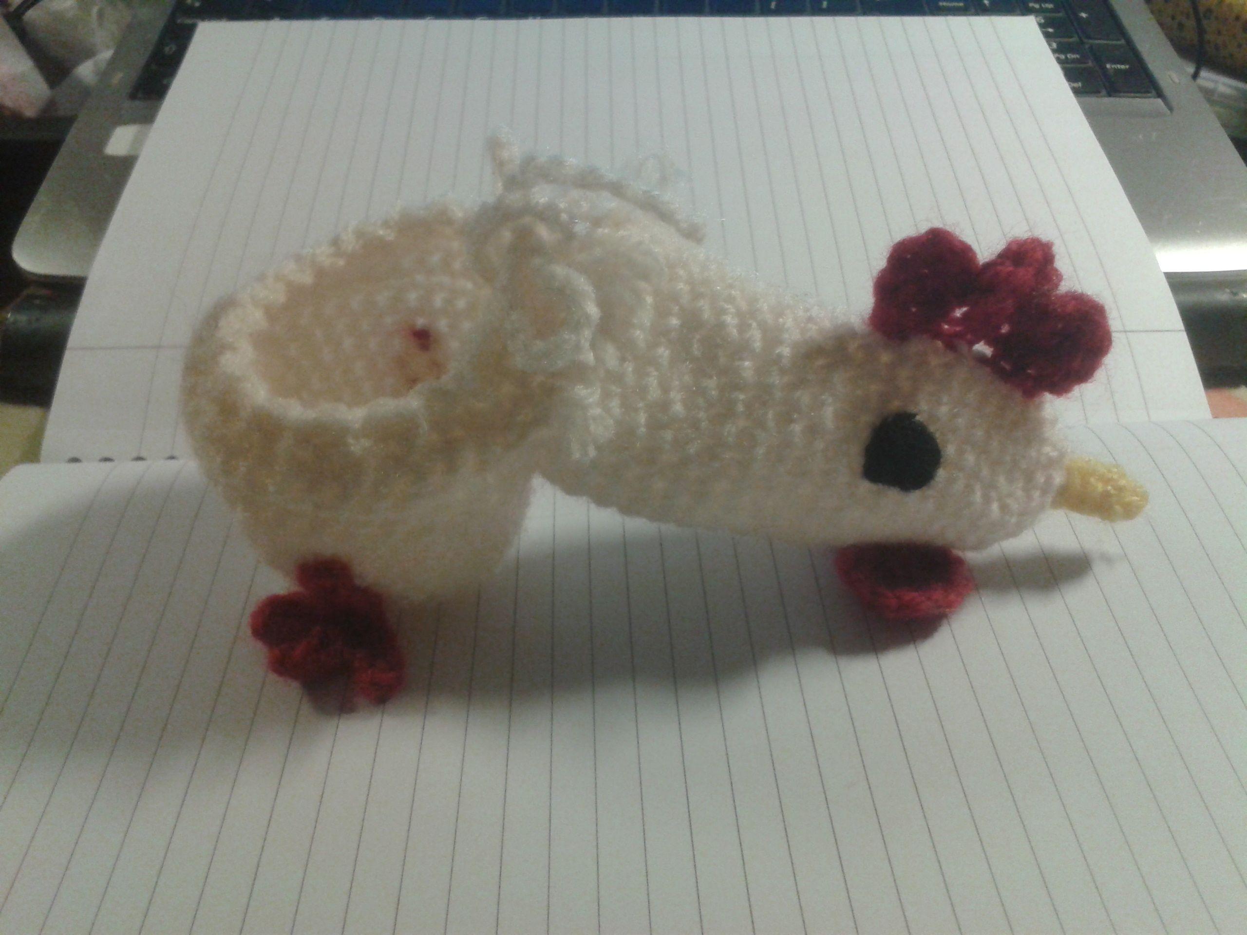 Little Pecker Willie Warmer Willie Warmers Pinterest Crochet