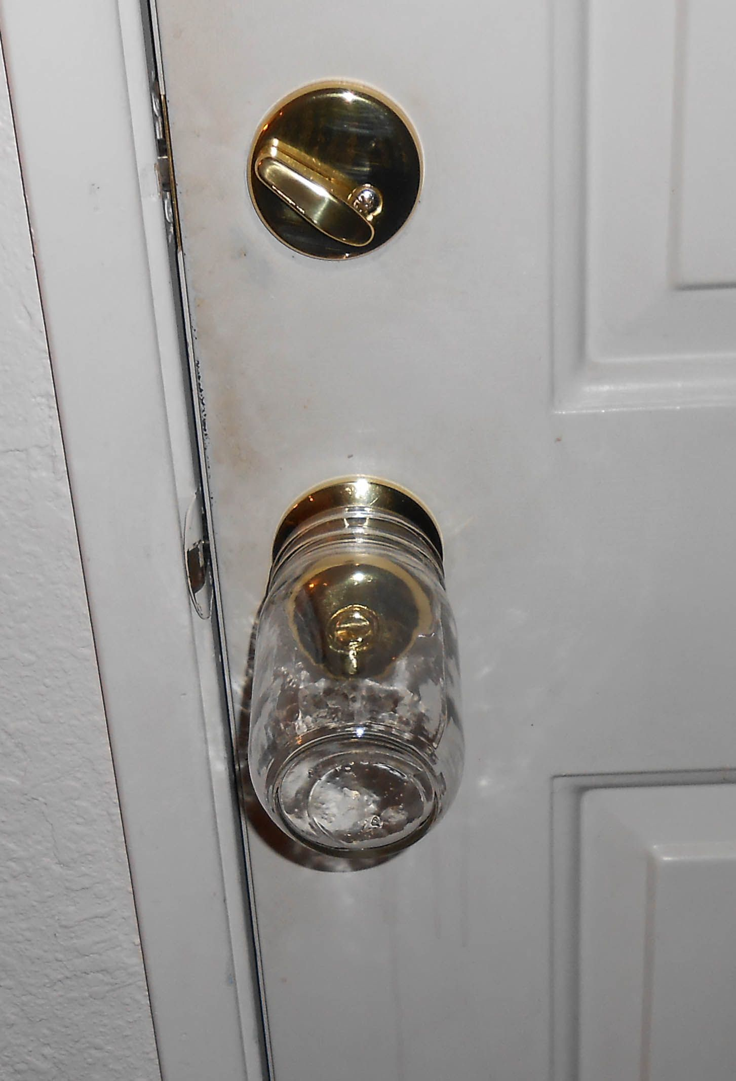 Pin By Kathleen Unger On Prepare Home Security Tips