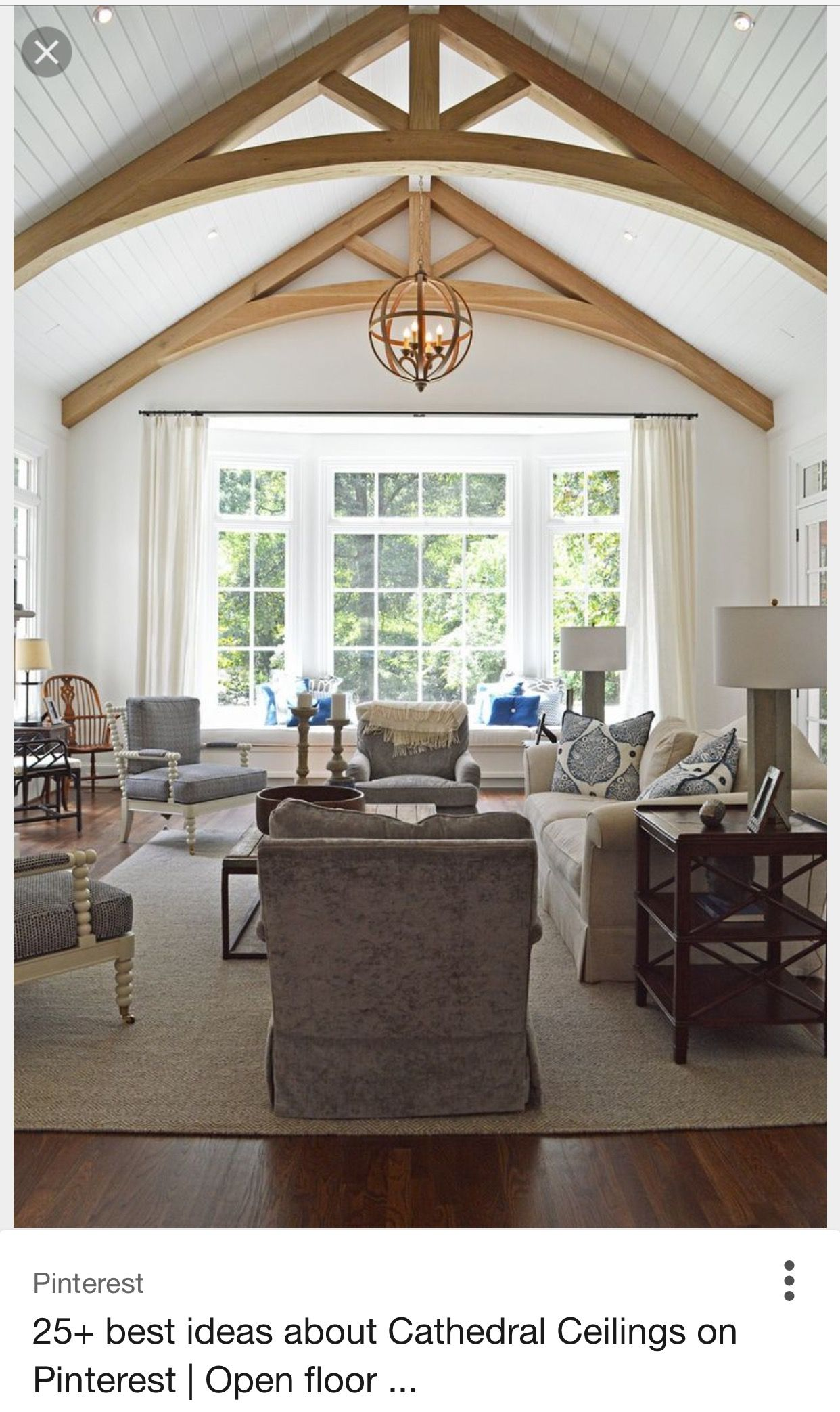 Furniture and lamps cathedral ceiling bedroom cathedral ceilings great rooms vaulted ceilings
