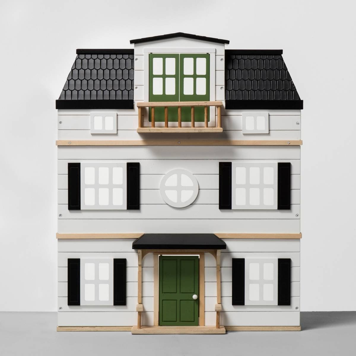 This Dollhouse From Target\'s Chip and Joanna Gaines Line Is the ...