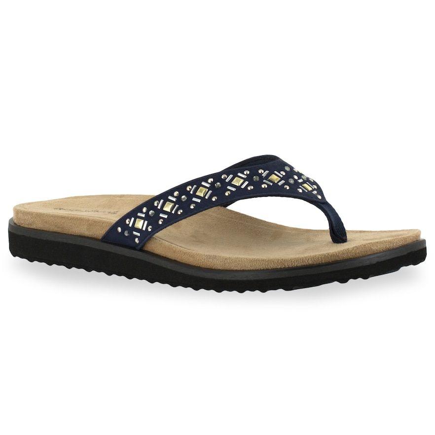 6cd4e0b3986a8e Easy Street Shoes Stevie Women s Sandals