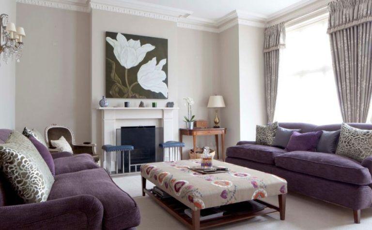 Rumah Yang Memiliki Model Minimalis Ini Merupakan Rumah Minimalis Yang Telah Mengikuti Trend Modern Rumah Modern I Ruang Tamu Rumah Interior Desain Ruang Tamu