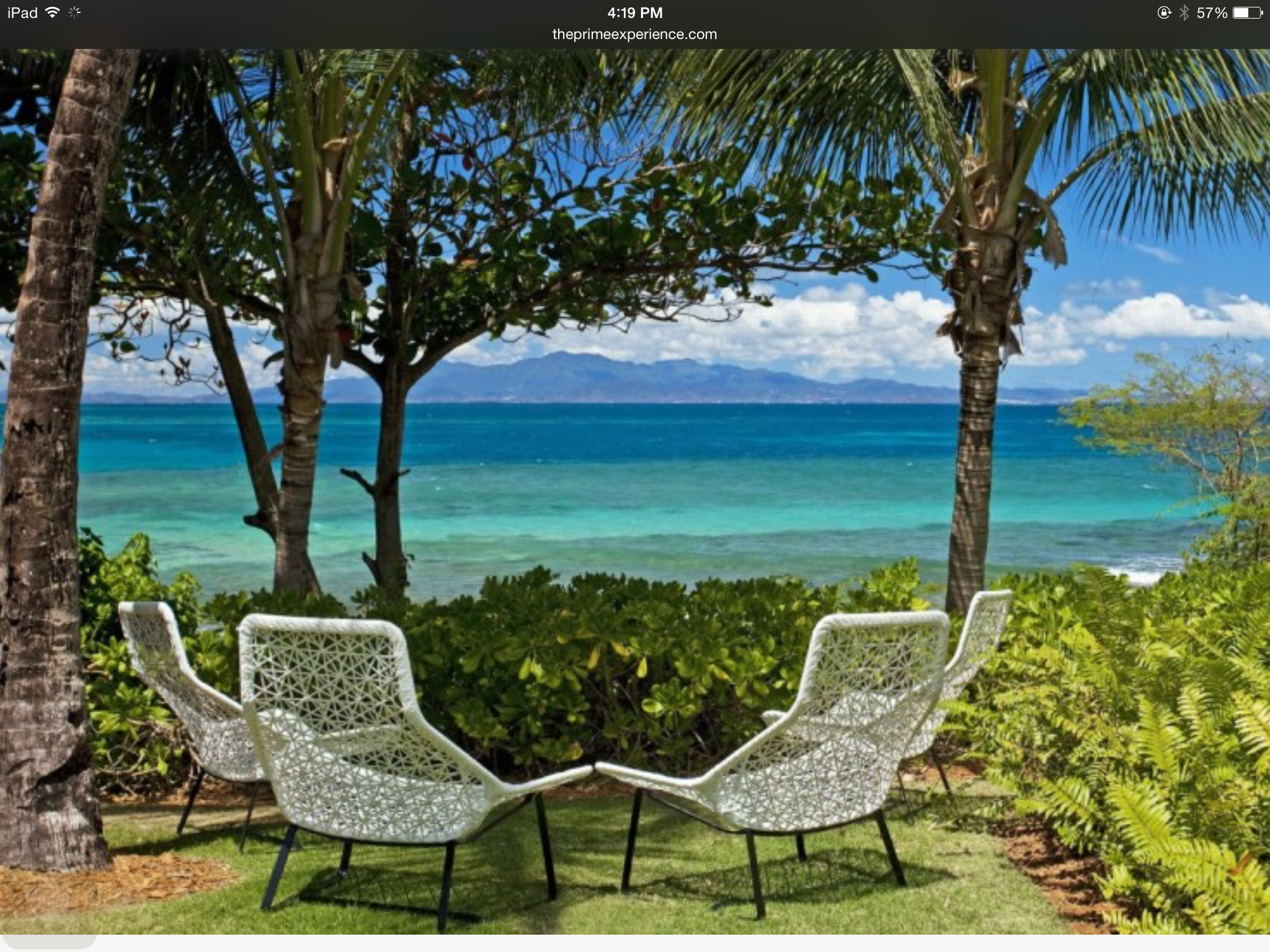 Pin by Thephotofestival on sitting outside Vieques
