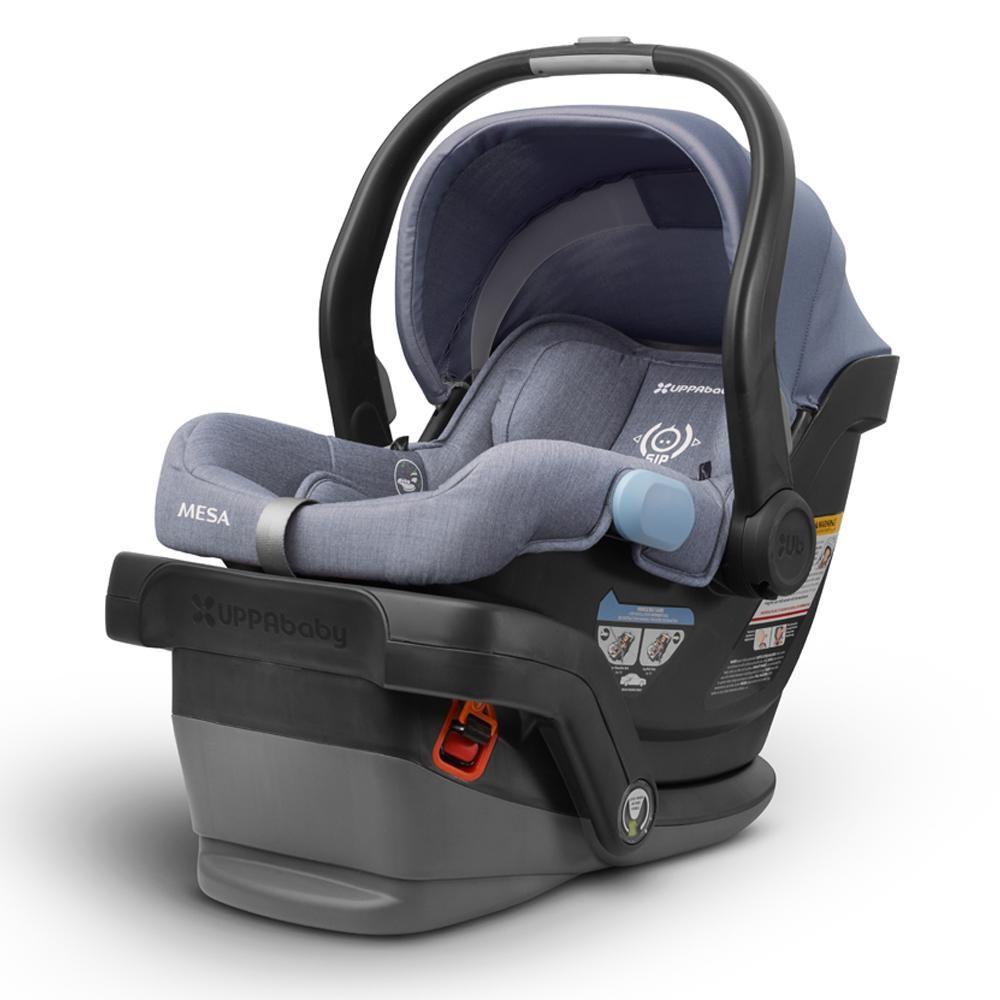 UppaBaby MESA Infant Car Seat 2018 | Car seats, Mesas and Infant