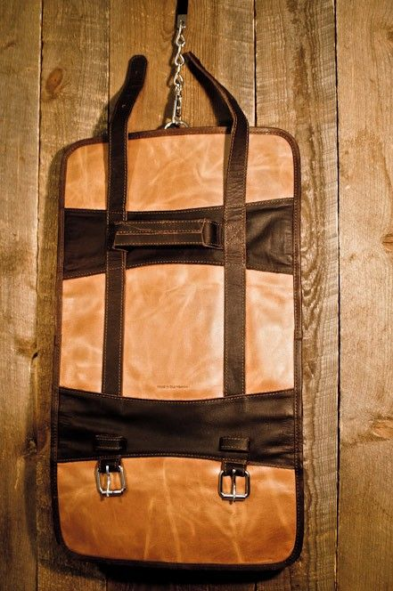 Dakota Waxed Canvas Hanging Toiletry Bag Dopp Kit  7a209d429e678