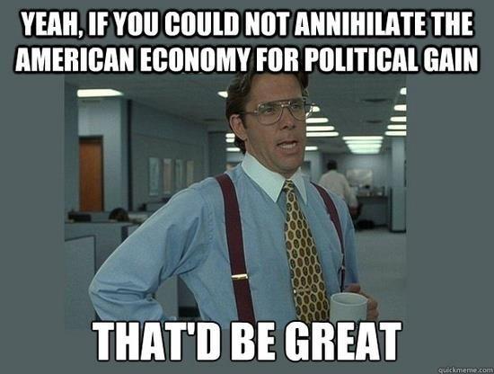 8b89e512ad91e1b086104d83eeda1247 funniest political memes ever political memes, funny political,Funny Political Memes