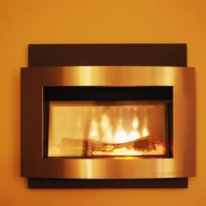 How To Set The Pilot On A Propane Fireplace Gas Fireplace Insert Propane Fireplace Gas Fireplace