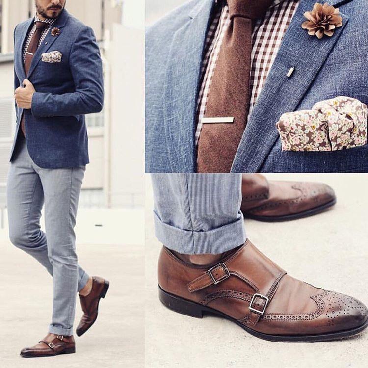v9udcp Mn Sandals 2016 Mens Shoes DC Drifter Black Blue Extravagant