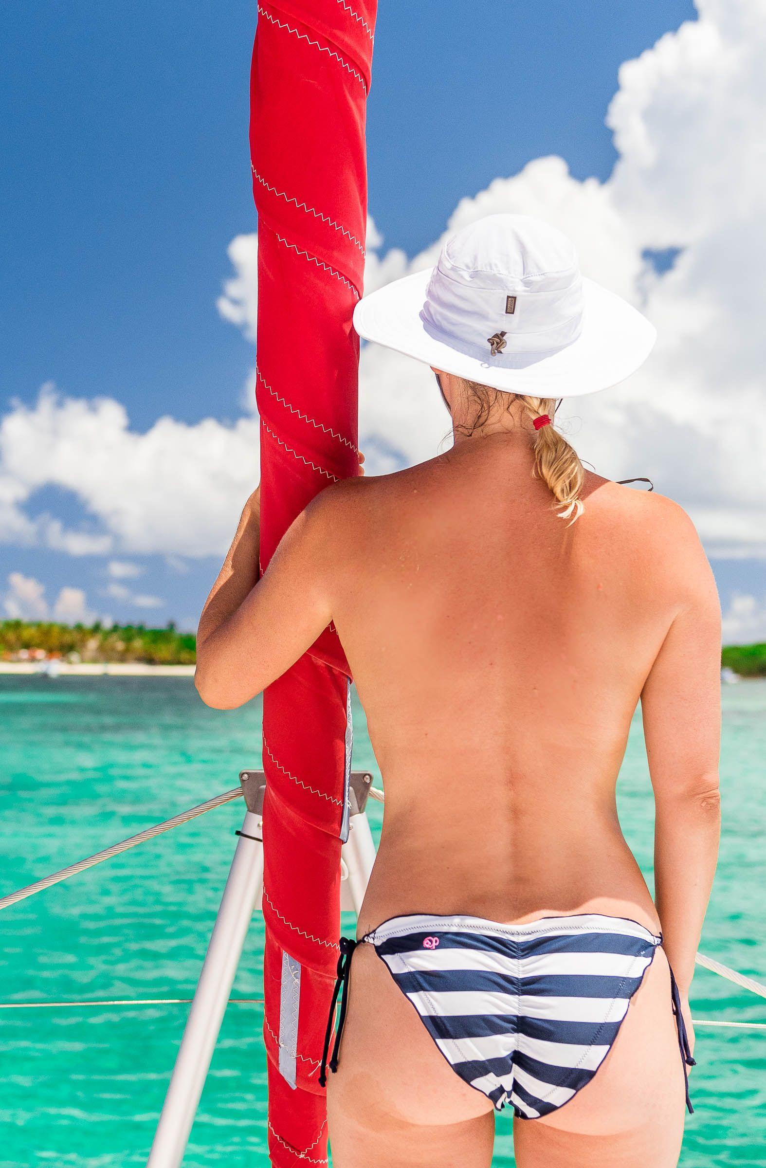 Topless sailing, rachel blanchard group sex