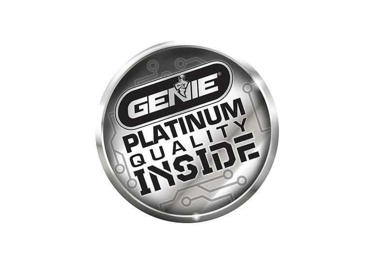 Genie S Garage Door Opener Quality Management Program An Inside Look Garage Doors Garage Door Opener Genie Garage Door