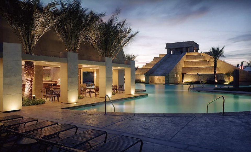 Cancun resort las vegas drm las vegas nv cancun