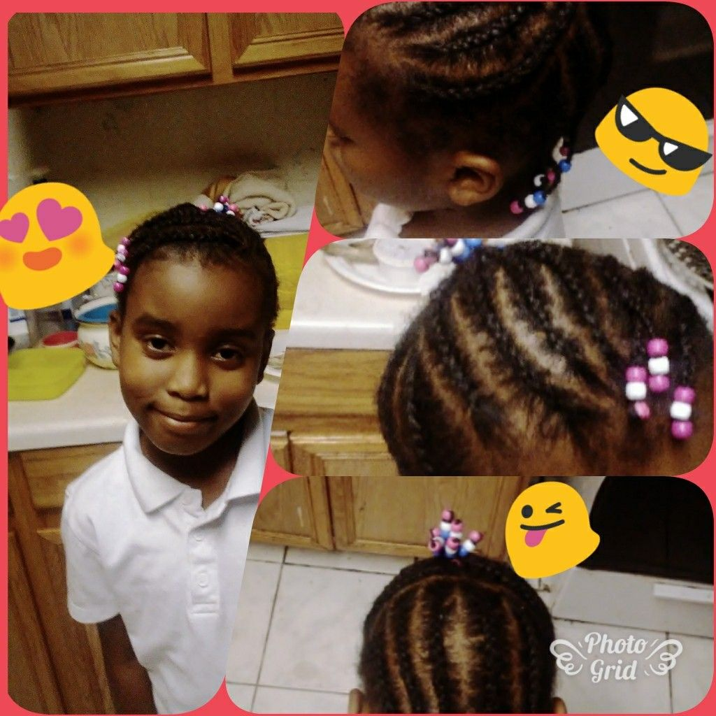 Quick and easy hairstyles she loved it easy hairstyles pinterest