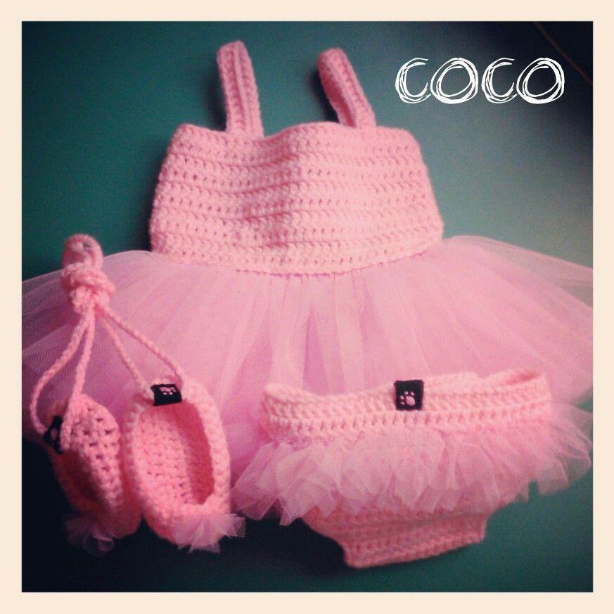 Facebook/cocogorros Instagram/cocogorros Pinterest/cocogorros ...