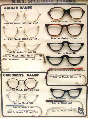 f5429925a7 nhs-spectacle-frames-case02