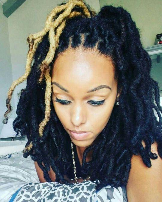 Naturally Fabulous Black Women Hair In 2019 Natural Hair Styles
