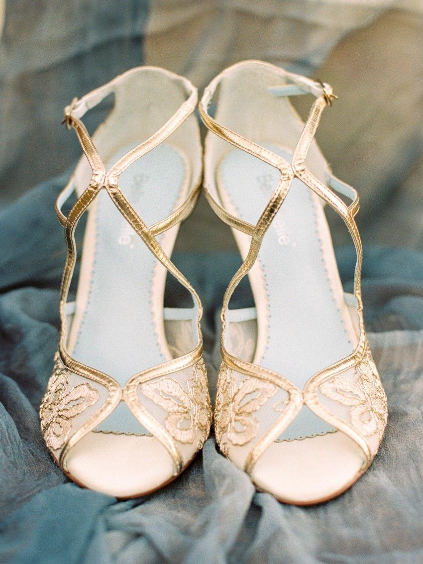 Wedding shoes, Bridal shoes, Beautiful