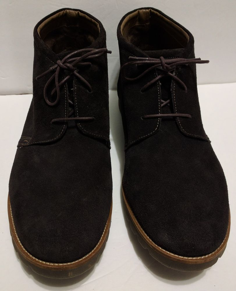 rockport shoes size 14 964858