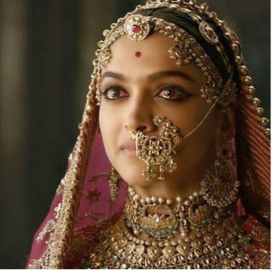 Hindu Wedding Dresses Brides