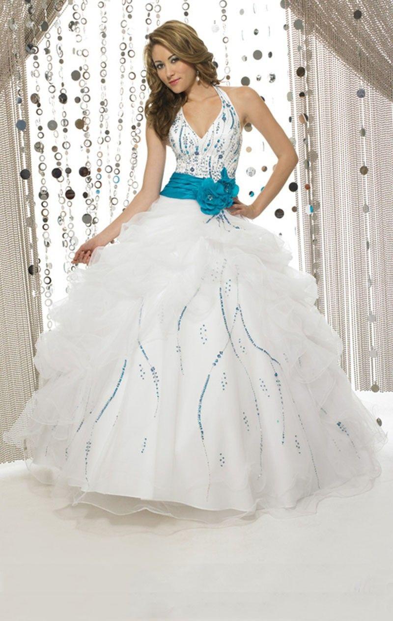 Masquerade ball gowns dressesmasqueradeballgownsfordance