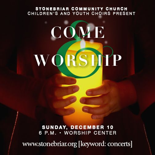 Our Children S And Youth Choirs Will Present Come And Worship On December 10 At 6 P M Enjoy Fresh Arrangeme Traditional Christmas Songs Worship Music Ministry