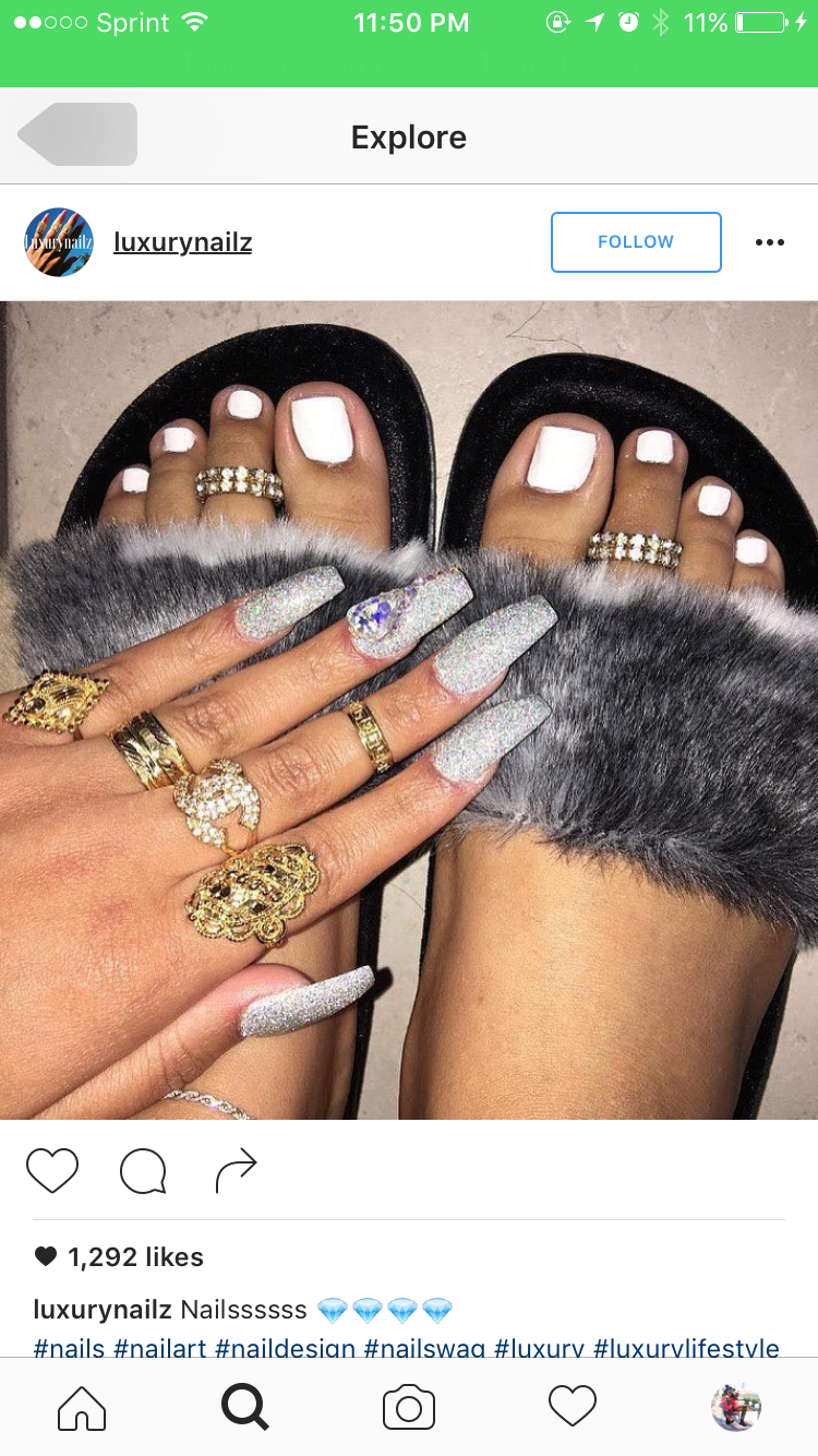 Shoes Random Claws Nails Design Beauty Nail Beleza Zapatos Outlet