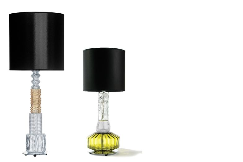 Home Design By Us Vintage Lamps House Lamp Unique Interior Design