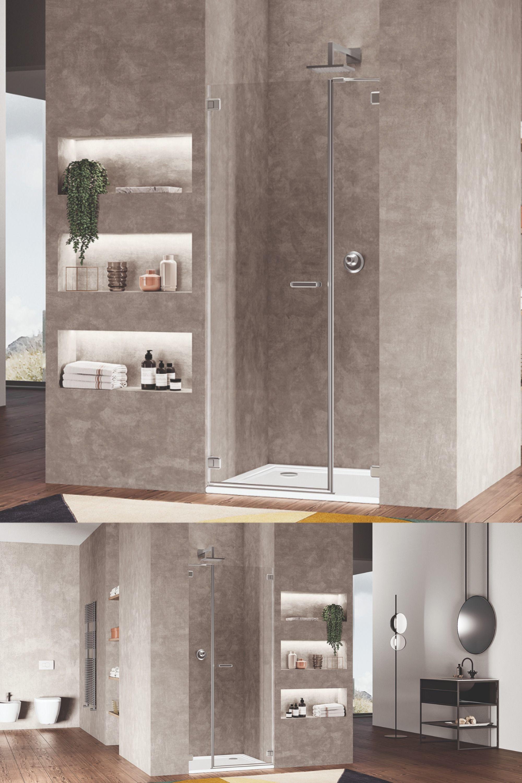 Gallery 3000 New Shower Enclosure Shower Home Decor