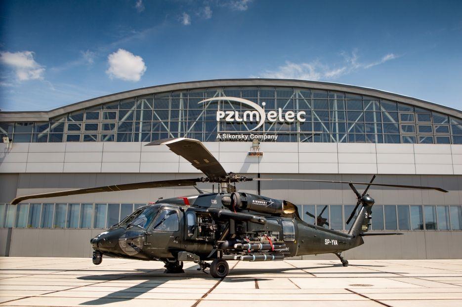 Noticia Final: Continuação da compra tumultuada do helicóptero po...